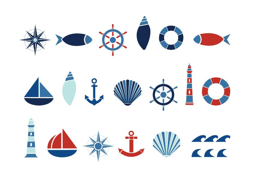 Welcome to vizualstorm.com - Albany, NY based Graphic Web Designer ...